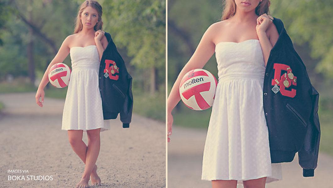 sports-letterman-jacket-girls