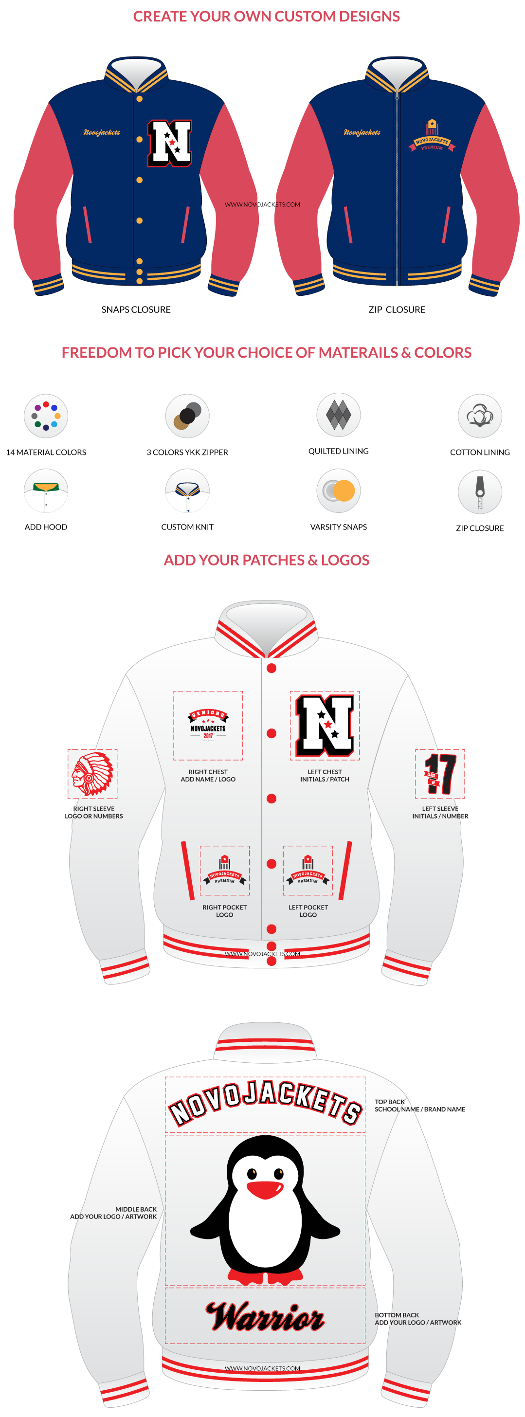 customize-letterman-jackets-varsity-jacket-bomber-jacket
